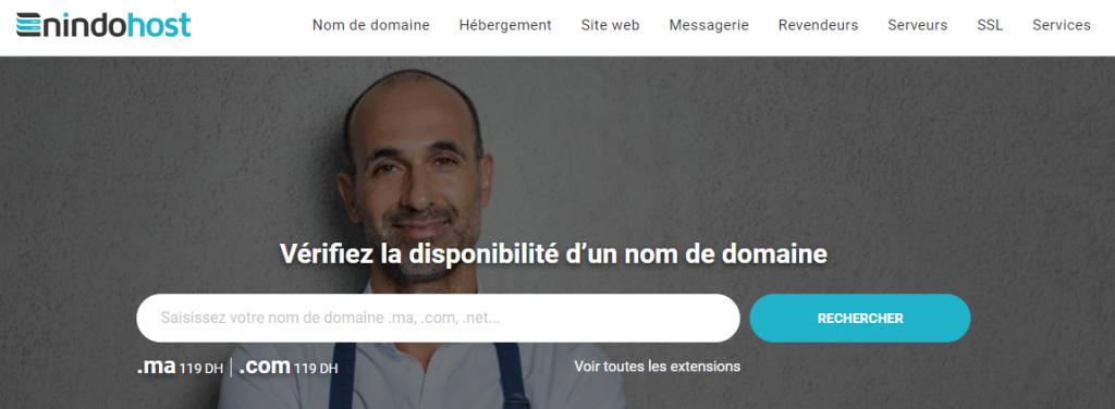 hébergement web maroc.png